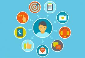 User is the King: Behavior-Driven Development