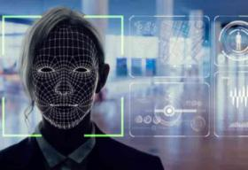How Facial Recognition Technology Can Benefit in the Workplace