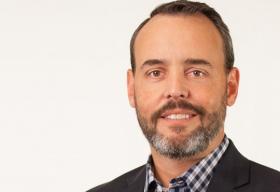 Matt Mobley, EVP, Chief Technology Officer at Merkle