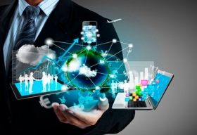 EMC Federation Offers Latest Solutions to Help IT Organizations Increase Agility and Reduce IT Costs