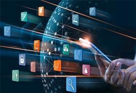 Financial Technology Top 2021 Developments