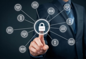 Need for an Endpoint Data Protection Solution
