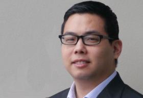 Daniel Chow, COO, CTO, Silicon Mechanics