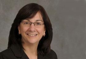 Judy Murrah, CIO, Applied DNA Sciences Inc