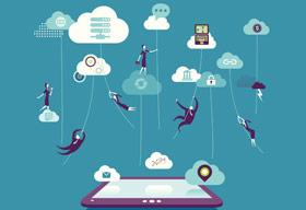 How is Cloud Technology Influencing Customer Experience Management?