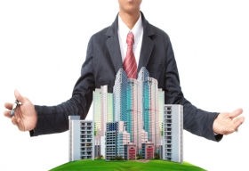 Smart Property System's New Software Extends Support
