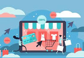 Top E-Commerce Developments to Look Out For in 2021