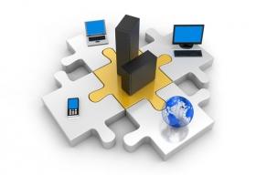 VoltDB Adds Geospatial Query Support to Fast Data Platform