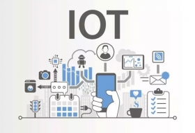 Simple Plan to Monetize Enterprise IoT Data