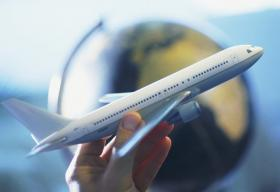 Digital technology will be the key enabler for Finavia's growth