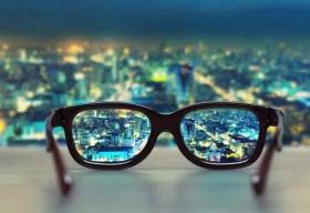 Digital - And Cultural - Transformation: The Keys to CIO Success