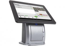 Datacap EMV NETePay Certifies Mercury Payments for POS