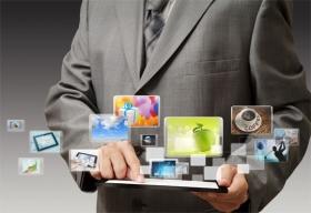 LationOn Leverages Adaptive Media's Media Graph Technology t