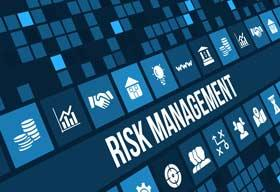 Importance of Risk Management and Anti-Fraud Technology