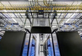 How will Data Center Automation Change Organizations?