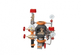 Victaulic Increases Fire Safety with the Release of FireLock