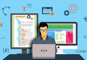 What are the Web Development Trends that Developers must Avoid in 2019?