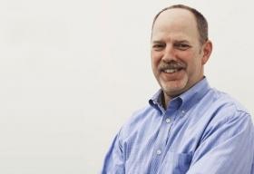Kevin Held, CFO, TradingScreen