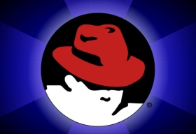 Red Hat Unveils CloudForms 3.2 for Customers to Accelerate O