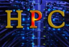 What Significance Does HPC Hold in Enterprises?