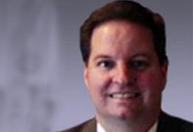 Greg Mitchell, MD, Deloitte