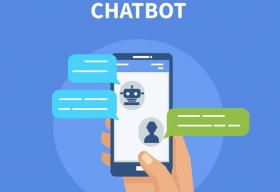 AI Chatbots in Mobile Applications