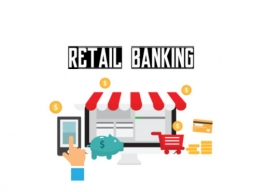 Digital Revolution In Retail Banking to Boost The Number of Happy Customers