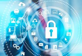 How IBM Security is Helping Companies Overcome Security Challenges