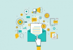 CRM Email Marketing for Businesses