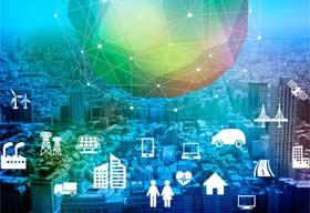 What Role Does Video Play in IoT?