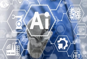 AI is Streamlining the Telecom Industry in 3 Ways