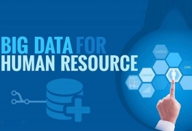 Unleashing the Potential of Big Data in Human Resources