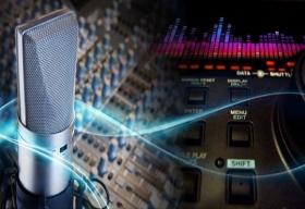 Wahsega Labs Enables Sending of  Broadcasts to Amplifiers in
