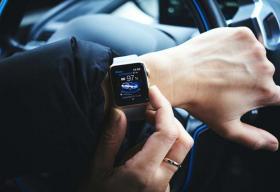 Automotive Technology and its Developments