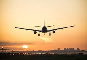 Transforming the Aviation Industry through AI
