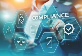The 3 Ways of Ensuring Compliance with Data Privacy Regulations