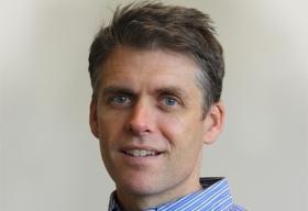 Mark Birmingham, Director, Global Product Marketing, Kaspersky Lab