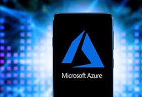 Microsoft Azure Cloud Computing, Xbox Sales Surge During Pandemic