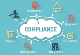 Regulatory Technology is the Businesses' Compliance