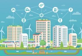3 Striking Drifts Molding Smart City Buildout
