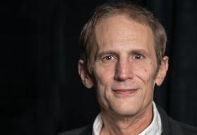 David Elfanbaum, Co-Founder & Vice President, WWT Asynchrony Labs