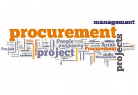 A Smarter Procurement Through Digitalization