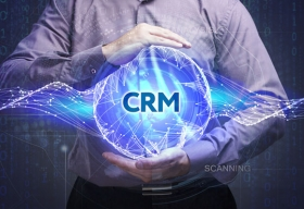 The Value of Artificial Intelligence in CRM