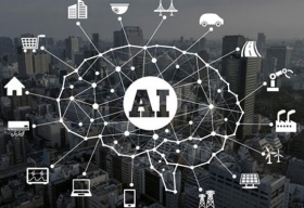 Artificial Intelligence is the Way to Socio-Economic Transformation