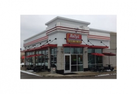 Checkers & Rally's Ties Up with Buxton to Identify Restaurant Growth Opportunities