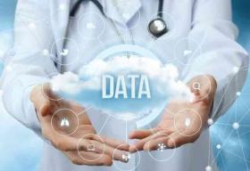 3 Incredible Benefits of Cloud Computing in Healthcare Industry