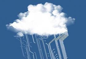 Simplifying Cloud Migrations with Citrix Cloud Innovations