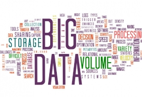 Big Data: A Boon for Startups