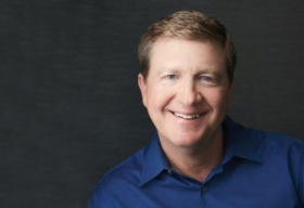 Scott Crowder, SVP and CIO, BMC Software