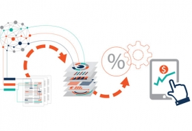 Impact of Data Analytics in Business: A Modern Approach